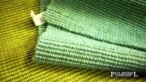 8x10 Jute Rug Hand Woven All Natural Jute Rugs Youtube