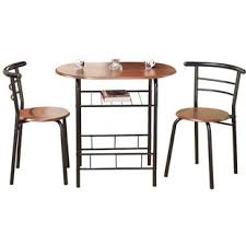 contemporary dining room sets modern dining room sets you ll wayfair