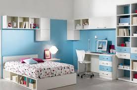 Home Colour Guide Design Room - Home colour design