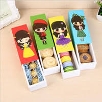 wholesale cookie boxes buy cheap cookie boxes from