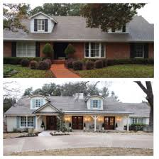 amazing split entry house remodel before and a 12743