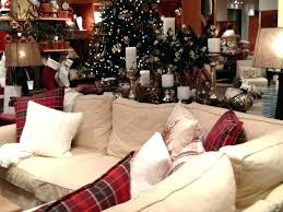 Home Decorating Styles List Home Decorating Styles List Home Decorating Styles List Home