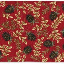 Kitchen Area Rugs For Hardwood Floors by Kitchen Small Throw Rug Kitchen Kitchen Area Rugs For Hardwood