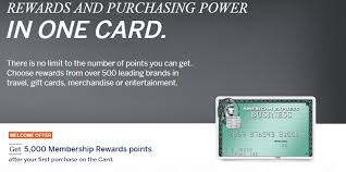 Business Gold Rewards Card From American Express Amex Cards Business Green Or Gold Delta Skymiles Business