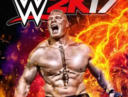 wwe games wwe superstars on the cover of wwe video games nowloading co