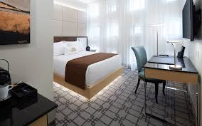 le mount stephen hotel hotels in montreal quebec canada
