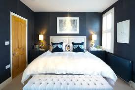 chevron bedroom curtains chevron bedroom chevron bedroom ideas yellow chevron bedroom