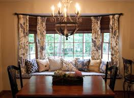 curtains for dining room ideas how to choose curtains for dining room best curtains 2017