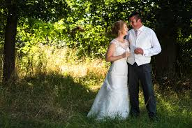 kif wedding band 2017 wedding photography prices helen batt photography
