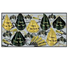 new year party kits party supplies tagged new year s party kits for 25