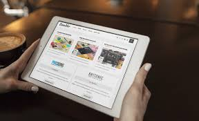 Blog 2 Bundler U2013 Digital Marketeer Premiumcoding