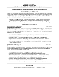 policy analyst resume sample quality control resume sample resume sample gallery of quality control resume sample