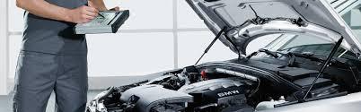 bmw no charge maintenance bmw etobicoke service bmw no charge scheduled maintenace program