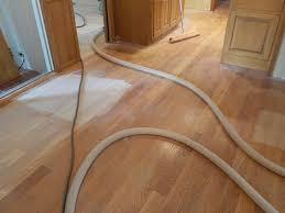 authentic hardwood floors llc home
