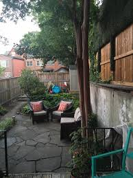 4444 reservoir rd nw basement for rent washington dc trulia