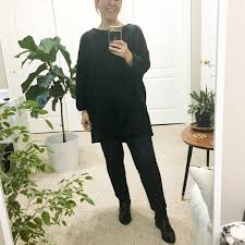 black friday dresses review friday follow up cashmere thanksgiving and black friday sales