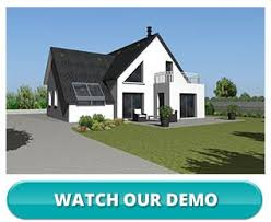 home design software demo 3d home architect software download christmas ideas the latest
