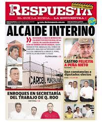 respuesta7julio2012 by diario respuesta issuu