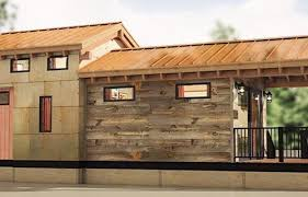 tiny houses prefab wheelhaus tiny houses modular prefab homes and cabins