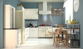 white kitchen cabinets with cathedral doors cathedral kitchen doors 20 colours 50 all doors