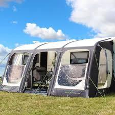 Motor Caravan Awnings Outdoor Revolution Caravan U0026 Motorhome Awnings Quality Caravan