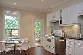kitchen ideas perth renovation ideas the right way to plan your kitchen reno s