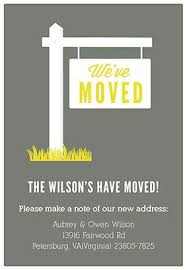 Announcement Of Company Name Change Letter Template Best 25 Moving Announcements Ideas Only On Pinterest We Ve