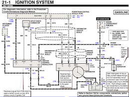 ford f350 wiring diagram u0026 full size of wiring diagrams ford
