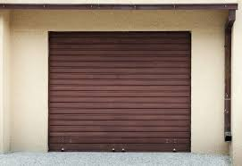 tilt up garage doors roller door rescue garage doors u0026 fittings adelaide
