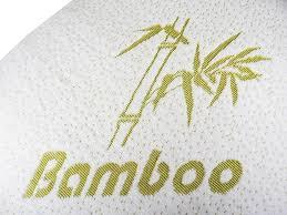 relax home life bamboo pillow bamboo pillow reviews