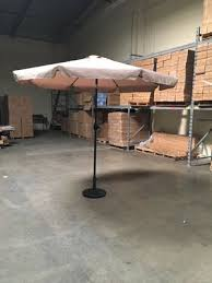 Used Patio Umbrella Best 10 New And Used Patio Umbrellas For Sale In Monrovia Ca