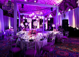 purple wedding decorations purple wedding decorations pictures wedding inspirations