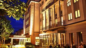 Cafe In Bad Homburg Steigenberger Hotel Bad Homburg In Bad Homburg U2022 Holidaycheck