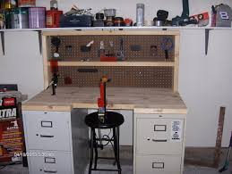 let u0027s see your reloading bench page 8