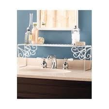 Shelf Over Kitchen Sink by Over Kitchen Sink Shelf Kitchen Ideas