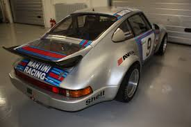 martini porsche rsr racecarsdirect com porsche 911 martini racer new htp fia papers