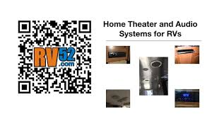 image home theater system rv home theater system