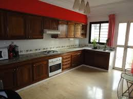 design cuisine marocaine déco meuble cuisine maroc prix rouen 7219 18161541 model