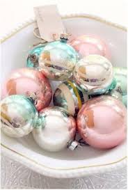 400 best pretty pastel vintage shabby chic images on