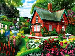 Home Design Architect Software 3d Architecture Software Home Design Photo Loversiq