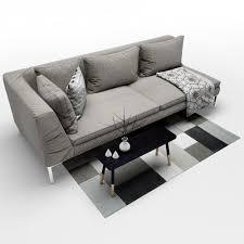 b b italia charles sofa charles sofa b sofa charles b b italia design by antonio citterio