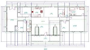 Best Design Your Own Home Online Gallery Trends Ideas - Designing own home