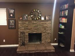 san diego fireplace remodel u2013 life masonry u2013 san diego masonry