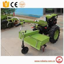 chambre à air tracteur agricole chambre a air tracteur chambre a air tracteur suppliers and