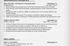Biology Resume Template Unique Ideas Registered Nurse Resume Examples Lovely Design Entry