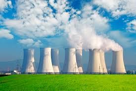 sample essay technology essays on nuclear energy sample essay on goes nuclear how to write sample essay on goes nuclear