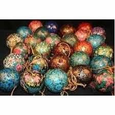 paper mache handicraft in delhi paper mache suppliers dealers