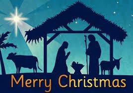 christmas manger merry christmas manger dr alveda king s articles on pro