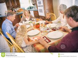 thanksgiving family dinner pictures thanksgiving praying hands stock photos images u0026 pictures 281