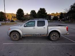 lifted nissan frontier white expo nissan registry page 10 expedition portal